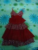 Tp. Hồ Chí Minh: Bán rẻ áo đầm teen tuyệt đẹp CL1099135