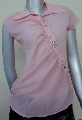 Hiện tại công ty chúng tôi đang cần thanh lý một lượng áo nữ tồn kho