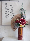 Tp. Hồ Chí Minh: Hoa khô Vũ Gia CL1091179