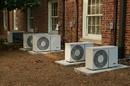 Tp. Hà Nội: giảm điện điều hòa tăng hiệu quả kinh tế CL1094159