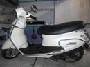 Tp. Hồ Chí Minh: Cần bán alizabeth màu trắng xà cừ 2008 thắng đĩa bstp 19,5tr CL1094385P8