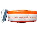 Tp. Hà Nội: Máy massage giảm eo loại mới, máy vật lý trị liệu - bán giá rẻ CL1110601
