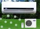 Tp. Hồ Chí Minh: sửa máy lạnh 12 CL1094159