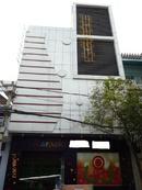 Tp. Hồ Chí Minh: Nhà mặt tiền chợ Phạm Văn Hai cần vốn bán gấp CL1098529