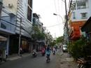 Tp. Hồ Chí Minh: Cho thuê nhà mặt tiền Phường 2, Tân Bình CL1098678