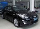 Tp. Hồ Chí Minh: Hyundai Accent khuyến mãi lớn, xe giao ngày, hàng chính hãng, HT 5%LPTB CL1091463P8
