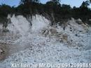 Nghệ An: Sản xuất Bột đá trắng CaCO3 CL1091281