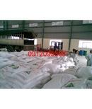 Tp. Hà Nội: Cung cấp Bột Thạch Cao CL1090842P1