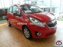 Tp. Hồ Chí Minh: CHEVROLET giảm giá [_15 - 50,5tr_], giá bán cạnh tranh nhất, xe giao ngay CL1091463P8