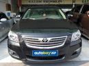 Tp. Hồ Chí Minh: Cần bán xe Toyota Camry G model 2008 CL1091442P7