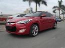 Tp. Hồ Chí Minh: Hyundai Veloster dòng xe thể thao, gọi 0937840458 đảm bảo giá tốt CL1090726
