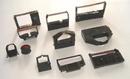 Tp. Hồ Chí Minh: Chuyên bán hàng mực in dành cho các loại máy CL1098552