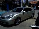 Tp. Hồ Chí Minh: Đổi xe nên bán một xe Lexus CL1090726