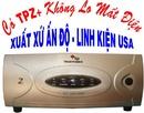 Tp. Hồ Chí Minh: bộ lưu điện TPZ dùng cho gia đình, ắc quy viễn thông Vision Vitalize CL1109700