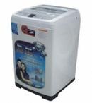 Tp. Hồ Chí Minh: sửa máy lạnh tphcm CL1094159