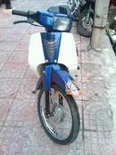 Tp. Hồ Chí Minh: Cần bán chiếc xe max 2, kawasaki, xe màu xanh CL1094385P7