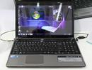 Tp. Hồ Chí Minh: Bán Laptop acer mới 99% nguyên temp acer và phan khang và fpt giá 7tr3 CL1096922P10