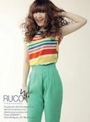 Tp. Hồ Chí Minh: Thanh lý 50 áo kiểu nữ thời trang đẹp. CL1004860