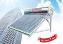 Tp. Hồ Chí Minh: Công Ty TNHH Công Nghệ Châu Âu - Máy nước nóng SUNWIN SH-160 CL1110389