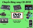 Tp. Hồ Chí Minh: Chuyên chép đĩa số lượng lớn giá cực rẻ lấy trong ngày CAT246_270