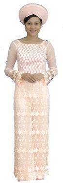 Tp. Hồ Chí Minh: Cho thuê áo dài, áo vest, áo bà ba CL1110931P1