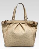 Tp. Hồ Chí Minh: Chuyên sx ba lô, túi xách, cặp táp, túi đựng leptop, dây nịt da, móc khóa CAT246_339