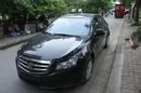 Tp. Hà Nội: Cần nâng đời xe nên chia tay em Lacetti 2011 còn mới đi được 3 vạn giá rẻ CL1092346P11