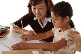 Trung tâm gia sư Hà Nội nhận dạy tại nhà các môn T-L-H-A-V-Pháp. .từ lớp 1 đến 12
