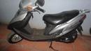 Tp. Hồ Chí Minh: Attila Victoria 2007 chân bấm=12tr CL1094385P7