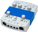 Tp. Hà Nội: Thanh lý sound card thu âm tascam 122ul, hàng Mỹ, giá 3tr CL1092886