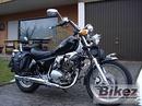 Tp. Hồ Chí Minh: Bán 2 chiếc mô tô SYM Husky 150cc .bstp ,xe zin đẹp tốt CL1094385P7