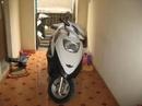 Tp. Hồ Chí Minh: Cần bán xe attila vitoria màu trắng CL1094385P7