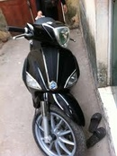 Tp. Hà Nội: Bán xe liberty 125 màu đen ĐK 2010 CL1094385P7