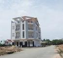 Đồng Nai: cơn sốt đất nền dragon city CL1090536