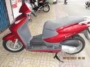Tp. Hồ Chí Minh: Dylan 150 Nhật, mới 99%, đời 2003, xe cực đẹp, BSTP, giá 43tr ! CL1094385P6