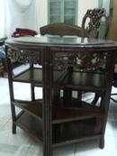 Tp. Hà Nội: Bán bộ bàn ghế và đôn CL1092218