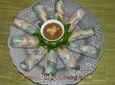 Tp. Hà Nội: Bánh Đa Nem (Vỏ nem cuốn) CL1092240