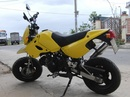 Tp. Đà Nẵng: Bán môtô Kawasaki KSR 110cc CL1094385P6