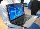 Tp. Đà Nẵng: Bán laptop chuyên đồ họa, game thủ, ... cấu hình khủng và chạy nhanh đồ họa, game CL1096922P10