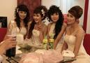 Tp. Hà Nội: Tin sốc !!!! Học make up cô dâu chỉ với 5 triệu (giá gốc 8 triệu ) CL1110582P4