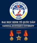 Tp. Hà Nội: Tại chức Đại học kinh tế quốc dân 2012 CL1095029