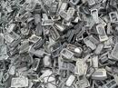 Tp. Hồ Chí Minh: công ty thu mua hang tồn kho, phế liệu, xử lý môi trường!!!!!!!!!!1 CL1095824P6