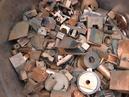 Bình Phước: xử lý môi trường, thu gôm rác thải cho công ty!!!!!!!!!!!!!!!!!!!! CL1095824P6