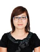 Tp. Hồ Chí Minh: Học Tiếng Anh Với Thạc Sĩ, Tiến Bộ Tức Thì, Cam Đoan Hoàn Học Phí CAT12P11