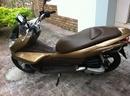 Tp. Hồ Chí Minh: Bán Xe Honda Pcx 125cc Vàng Đồng dk 2011 CL1094385P7