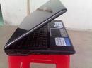 Tp. Hồ Chí Minh: Bán Laptop Asus Cấu Hình Đồ Họa Còn Mới 99%. Còn Nguyên Zin Tem Chính Hãng CL1096922P10