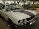 Tp. Hồ Chí Minh: BMW 320i, thương hiệu đẳng cấp, 72tr, xe đẹp long lanh hoàn hảo CL1091096