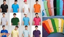 Tp. Hồ Chí Minh: TA Shop chuyên bán sỉ và lẻ áo thun nam cá sấu, Abercrombie giá rẻ. CL1110198