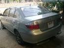 Tp. Hồ Chí Minh: Cần bán xe Vios G đời 2003 màu xanh ngọc, xe gia đình sử dụng kỹ, máy móc rất êm RSCL1155248