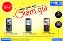 Tp. Hồ Chí Minh: Khuyến mãi hấp dẫn tại Thành Công Mobile - Valentine(14/ 02)-Quốc tế Phụ Nữ(8/ 03) CL1084845P11